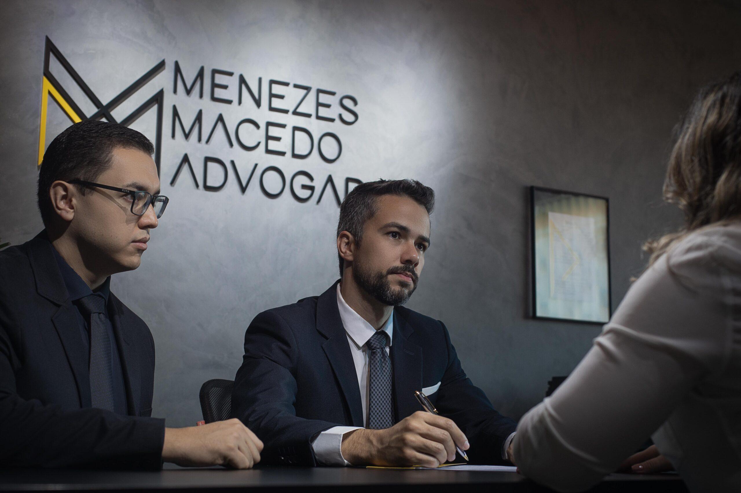 Você sabe quando é indispensável um advogado?