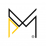 Menezes Macedo Advogados
